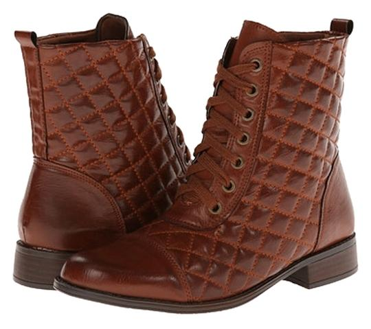 Preload https://item3.tradesy.com/images/kenneth-cole-woman-luggage-riding-pu-boots-1484807-0-0.jpg?width=440&height=440