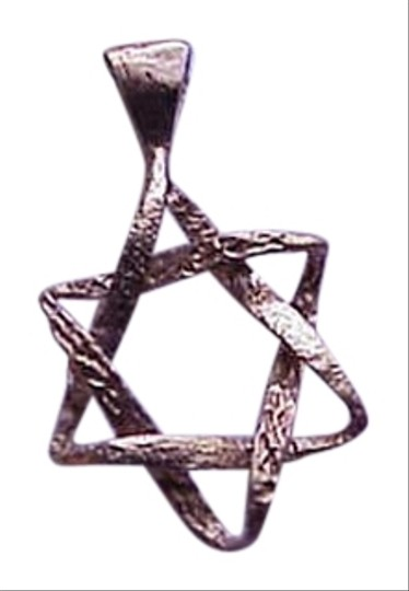 Preload https://img-static.tradesy.com/item/14848078/14k-yellow-gold-jewish-star-of-david-pendant-charm-0-1-540-540.jpg