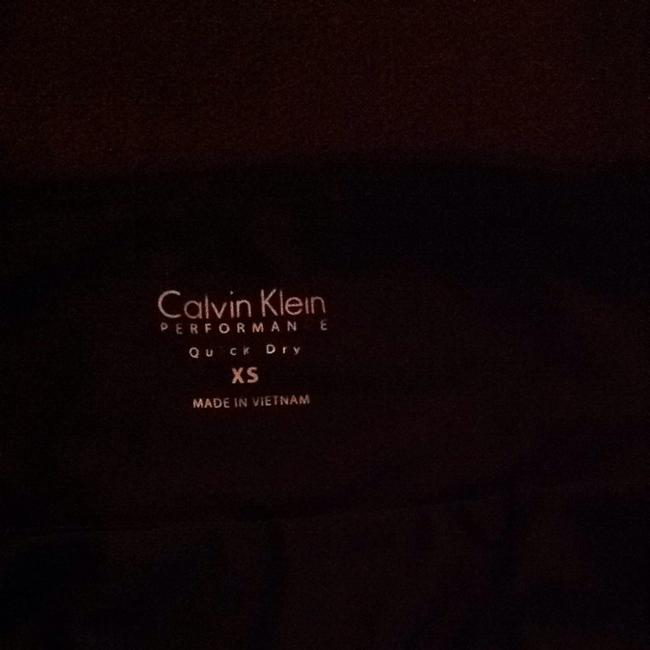 Calvin Klein Performance Quick Dry