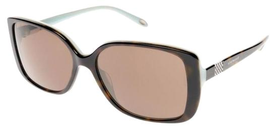 Preload https://item2.tradesy.com/images/tiffany-and-co-blue-havana-brown-woman-s-sunglasses-1484941-0-0.jpg?width=440&height=440