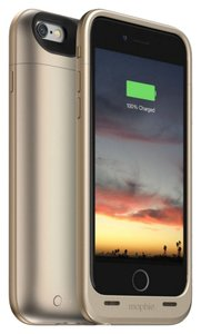 mophie Mophie Juice Pack Air for iPhone 6 and 6s