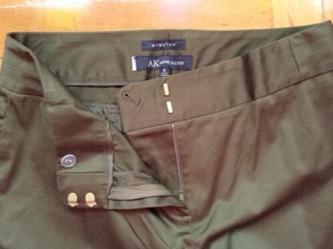 Anne Klein Nwot Trouser Pants