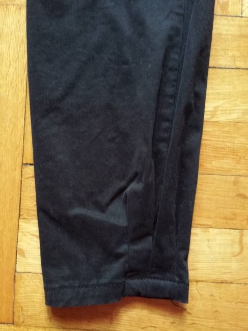 Radcliffe Cotton Nwot Pants