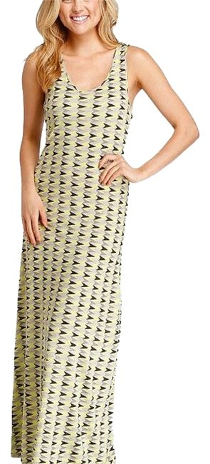 Preload https://img-static.tradesy.com/item/14850418/threads-4-thought-black-neon-yellow-green-gray-aztec-long-casual-maxi-dress-size-6-s-0-1-650-650.jpg
