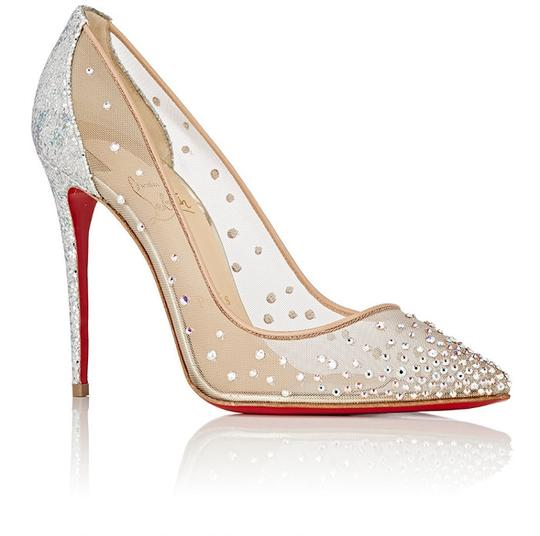 Preload https://item3.tradesy.com/images/christian-louboutin-crystal-strass-pigalle-follies-pumps-size-us-7-14850982-0-0.jpg?width=440&height=440