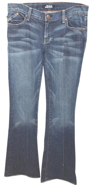 Preload https://item3.tradesy.com/images/rock-and-republic-stretchy-cotton-blend-blue-denim-jeans-27-straight-leg-pants-size-4-s-27-14851192-0-1.jpg?width=400&height=650