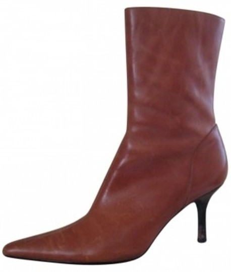 Preload https://item1.tradesy.com/images/steve-madden-natural-pointy-toe-bootsbooties-size-us-7-148525-0-0.jpg?width=440&height=440