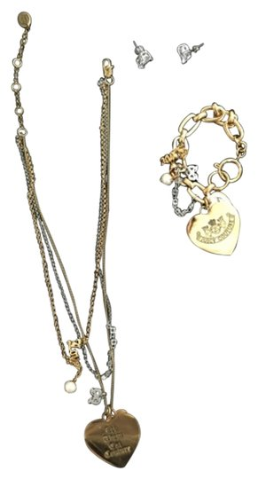 Preload https://item5.tradesy.com/images/juicy-couture-collection-necklace-14853394-0-1.jpg?width=440&height=440