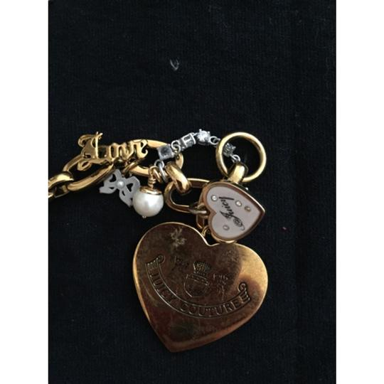 Juicy Couture Juicy Jewelry Collection