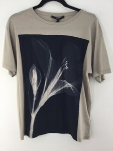 Gucci Sales New T Shirt Beige