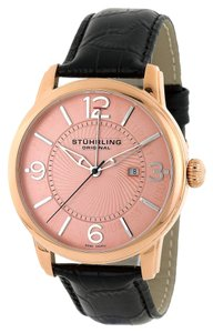 Stührling Stuhrling Original Fonzee Watch 185.334555