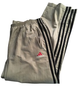 adidas Workout Running Basketball Sport Pants
