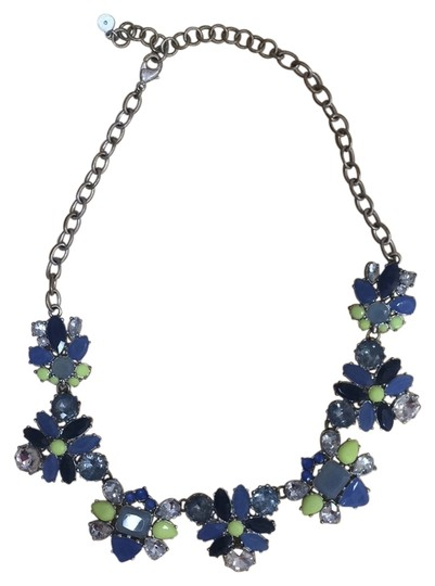 Stella & Dot Elodie Necklace
