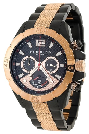 Stührling Stuhrling Original Westport Watch 235.339241