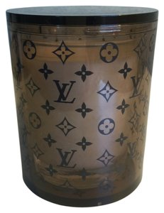 Louis Vuitton Louis Vuitton Candle