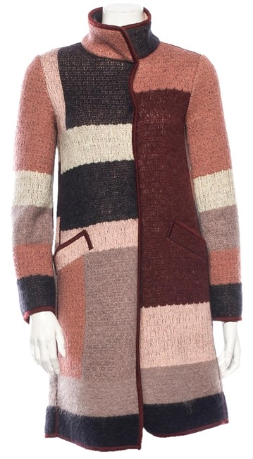Preload https://img-static.tradesy.com/item/1485719/missoni-colorblock-wool-size-6-s-0-0-650-650.jpg