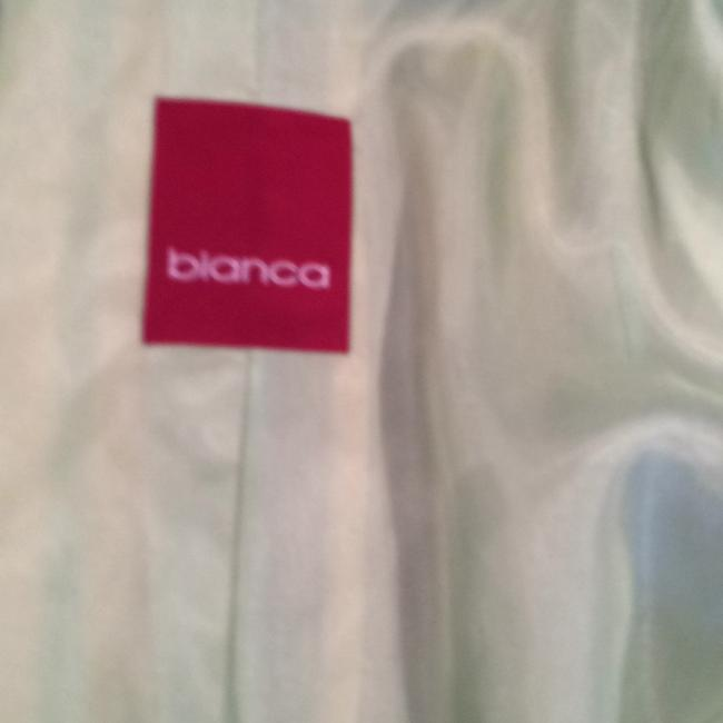 Bianca MULTICOLORS Jacket