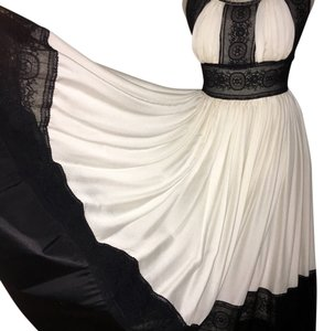 Valentino Evening Evening Dress