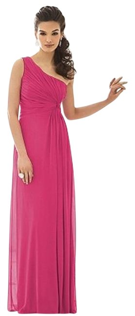 Preload https://item2.tradesy.com/images/after-six-shocking-6651-long-night-out-dress-size-6-s-14857981-0-1.jpg?width=400&height=650