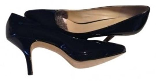Preload https://item5.tradesy.com/images/nine-west-blue-reaves-navy-patent-leather-platforms-size-us-10-148584-0-0.jpg?width=440&height=440