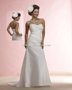 Forever Yours 311206 Wedding Dress