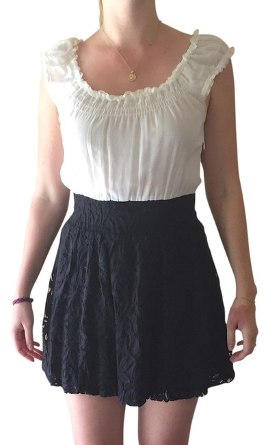 Preload https://img-static.tradesy.com/item/14858608/free-people-black-and-white-above-knee-short-casual-dress-size-4-s-0-1-650-650.jpg