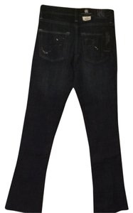 Rock & Republic Boot Cut Pants Jeans