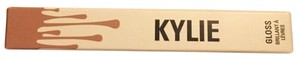 Kylie Cosmetics Kylie *SO CUTE* Lipgloss~ Brand new/Never used