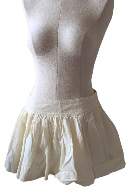 Preload https://item3.tradesy.com/images/abercrombie-and-fitch-skirt-ivory-1485927-0-0.jpg?width=400&height=650