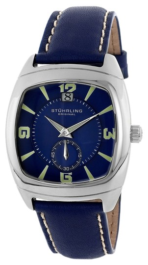 Stührling Stuhrling Original Princeton II Watch 116A.3315C6
