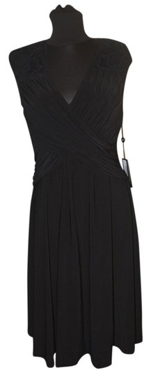 45c57ec6172 chic Adrianna Papell Dress - 67% Off Retail - hydroclean.no