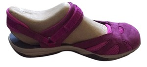 Merrell Dark Purple Athletic