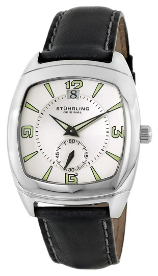 Stührling Stuhrling Original Princeton II Watch 116A.33152