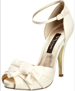 Nina Shoes Electra By Formal Size US 9 Regular (M, B)