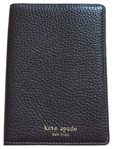 Kate Spade Kate Spade Passport Holder