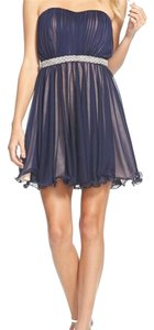 Sequin Hearts Dress