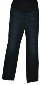 Citizens of Humanity CITIZENS OF HUMANITY C OF H MATERNITY JEANS SIZE 29 INSEAM 33