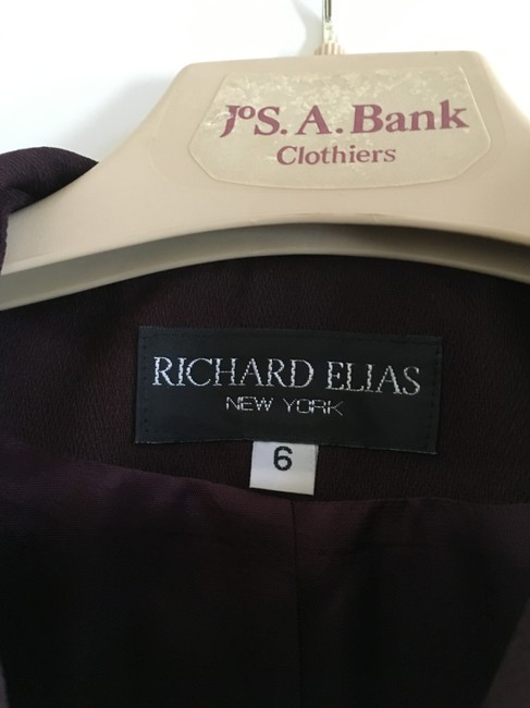 Richard Elias Like new suit