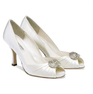 Benjamin Adams Winslet By Benjamin Adams Wedding Shoes