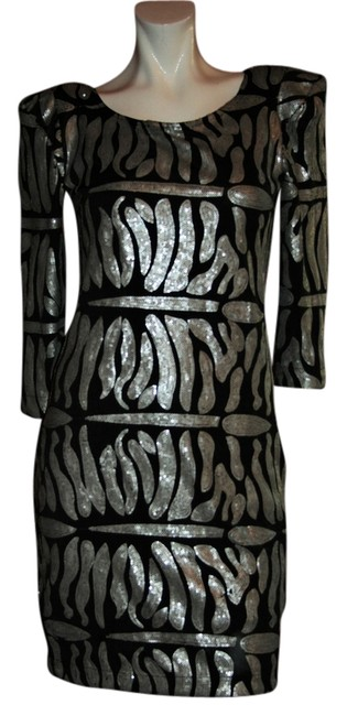 Preload https://item4.tradesy.com/images/black-sinequanone-french-design-above-knee-cocktail-dress-size-4-s-14861398-0-1.jpg?width=400&height=650