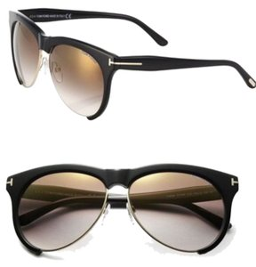 Tom Ford Tom Ford Leona Sunglasses