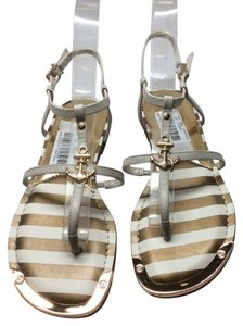 Gianni Bini Rice Sandals