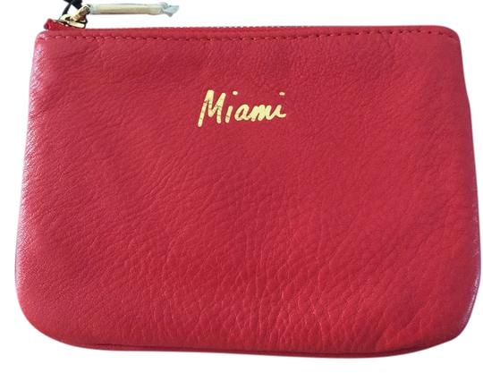 Preload https://item1.tradesy.com/images/rebecca-minkoff-red-miami-cory-pouch-wallet-14862085-0-2.jpg?width=440&height=440