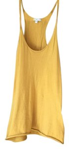 Gap Top Gold