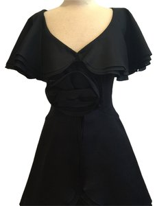 Raoul Aramgo Dress