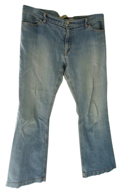Preload https://item1.tradesy.com/images/gap-light-wash-long-and-lean-relaxed-fit-jeans-size-35-14-l-14864425-0-1.jpg?width=400&height=650