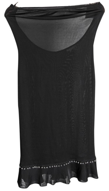 Preload https://img-static.tradesy.com/item/14865970/black-clothing-co-sheer-mid-length-night-out-dress-size-8-m-0-1-650-650.jpg