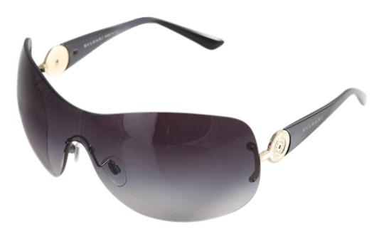 Preload https://img-static.tradesy.com/item/14866921/bvlgari-black-rare-shield-6064-b-sunglasses-0-1-540-540.jpg
