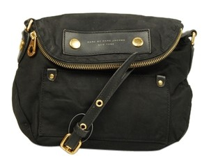 Marc by Marc Jacobs Mini Natashia Shoulder Bag