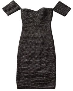 Couture style Dress Dress